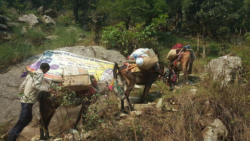 WOL_190114-Village-Kailab_DD27-1547723852806