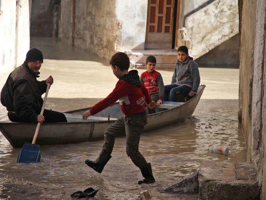 Syria-ferry-1547810399701