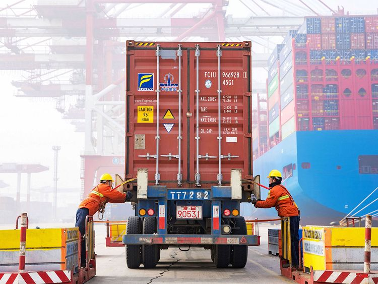 190120 china stimulus package