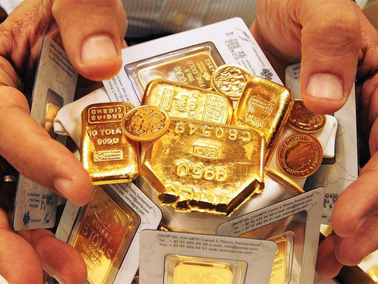 190120 gold