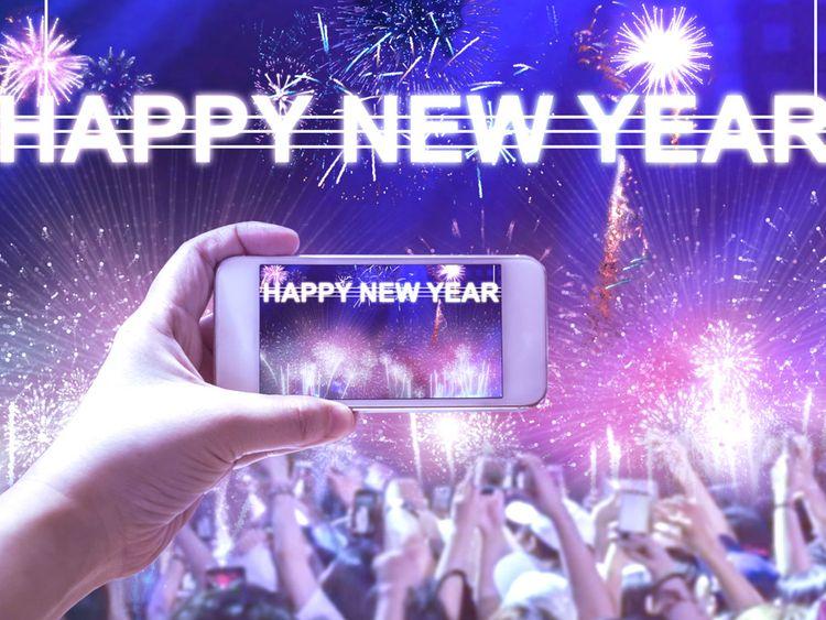 190120 happy new year