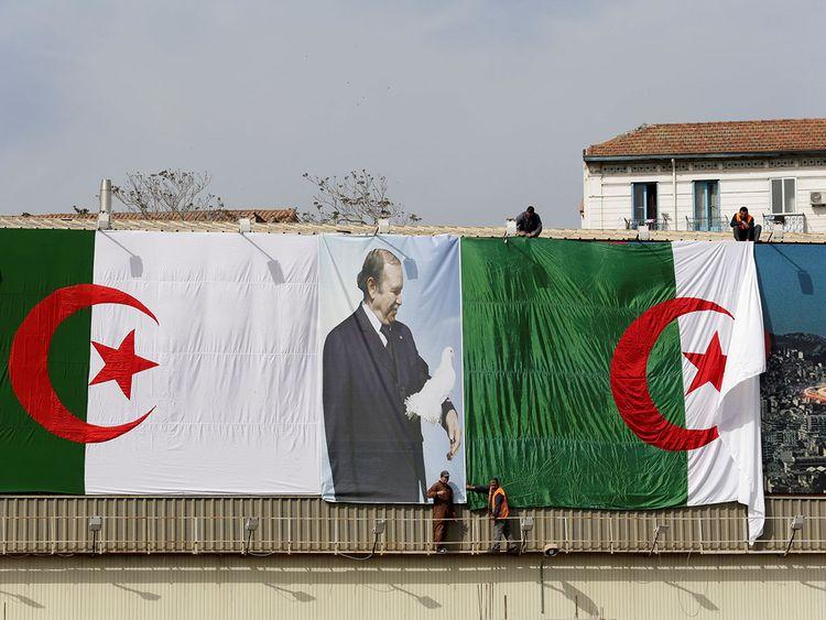20190120_algeria