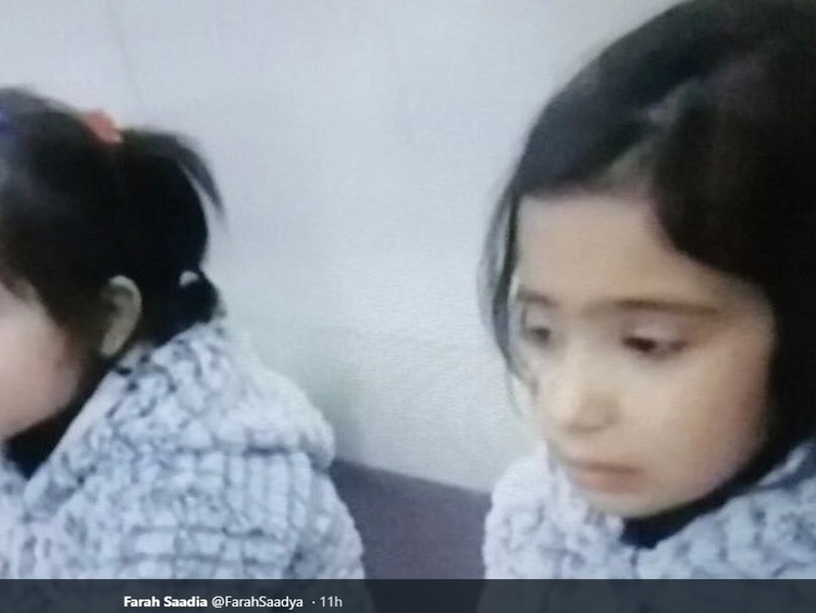 Victims' children in the #SahiwalKillings will be state