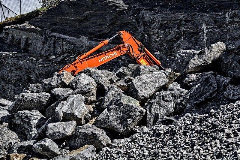 Nickel Mining Philippines