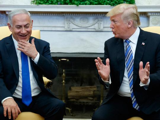 OPN_190120--Netanyahu-Trump_P1.JPG-1547986941336