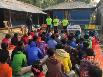 RDS_190121-Community-report---Rohingya-children-1-1548000336581