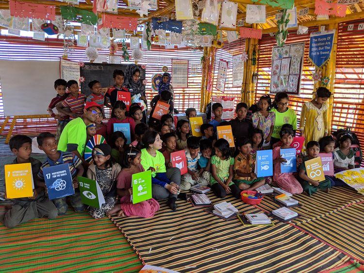 RDS_190121-Community-report---Rohingya-children-2-1548000340145