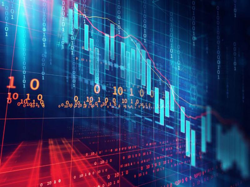 stockmarketgraph