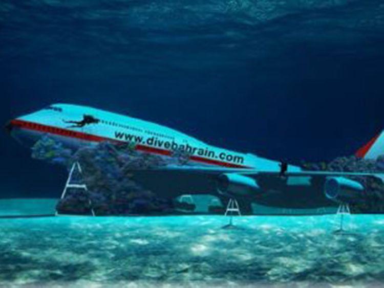 underwaterpark