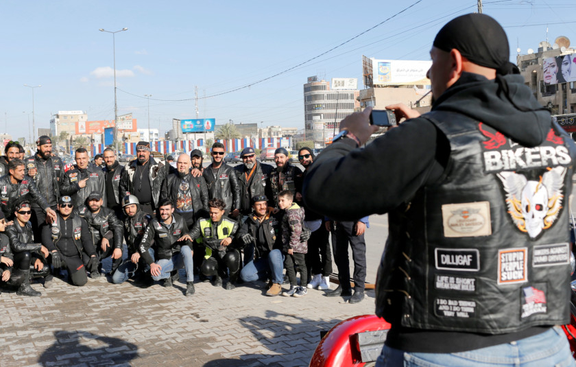 Copy-of-2019-01-20T160553Z_1406634889_RC1AA5CE8900_RTRMADP_3_IRAQ-BIKERS-1548057956042