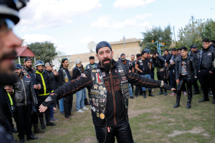 Copy-of-2019-01-20T160623Z_88786634_RC1F778A50B0_RTRMADP_3_IRAQ-BIKERS-1548057966859