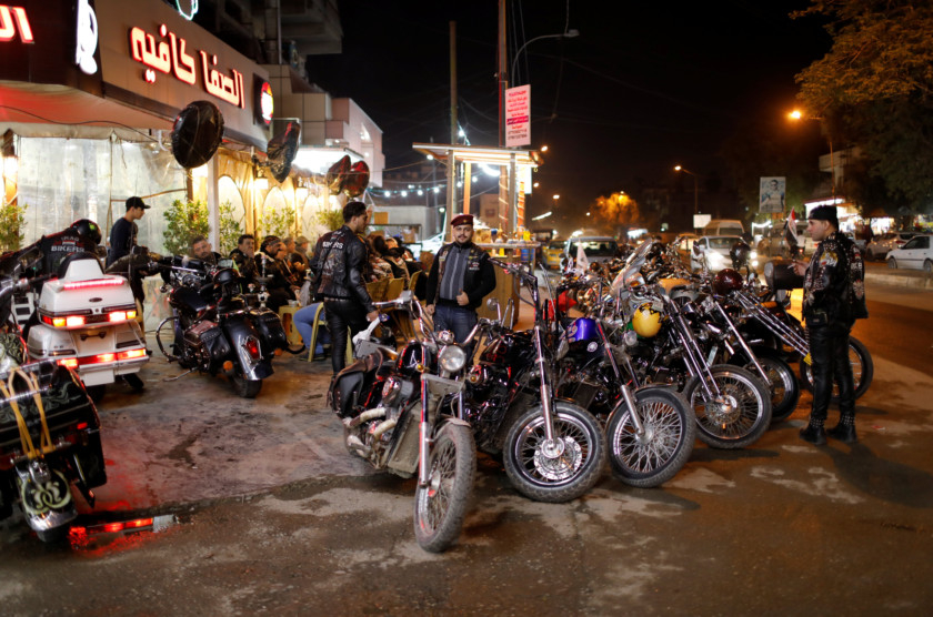 Copy-of-2019-01-20T160633Z_1967658837_RC121E5FF680_RTRMADP_3_IRAQ-BIKERS-1548057970434
