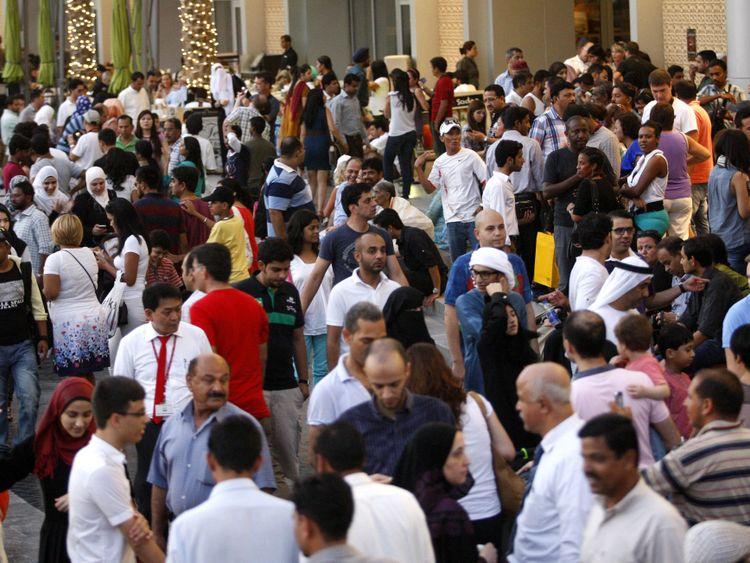 RDS-TOLERANCE-UAE-CROWD1-1548079493594