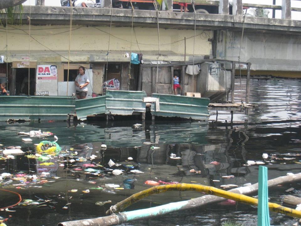 Tondo Manila