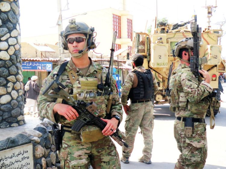 190122 afghanistan