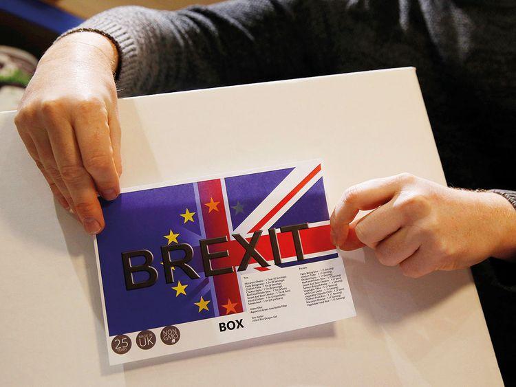 190122 brexit box