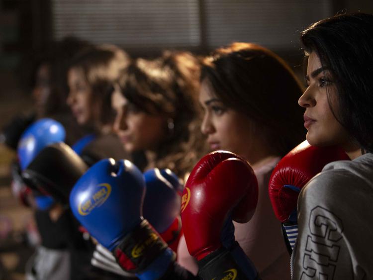 BoxingGirls-1548150642133