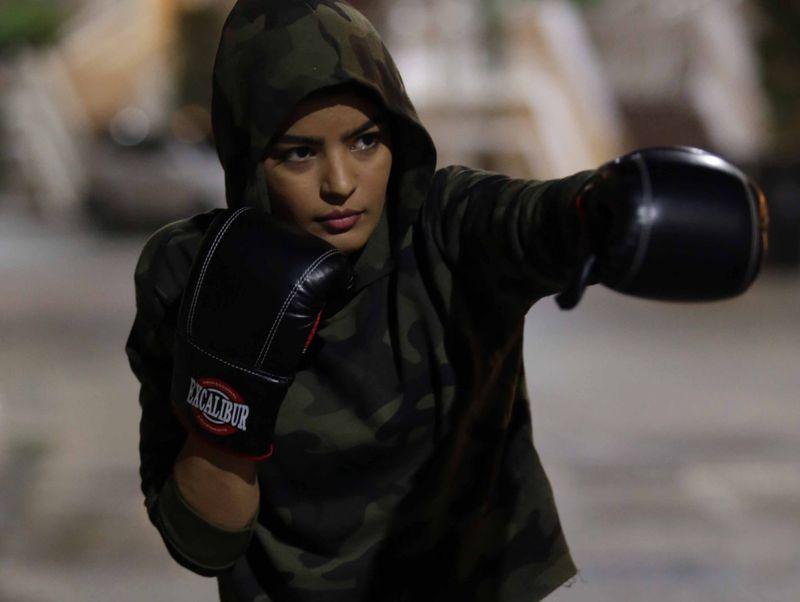 BoxingGirls2-1548150650609