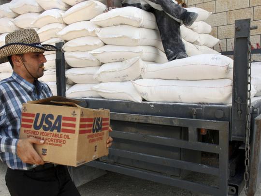 Copy-of-Israel_Palestinians_US_Aid_Cutoff_53972.jpg-1de38-1548155360991