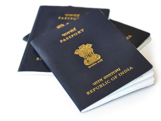 NAT-INDIAN-PASSPORT-1548163870881