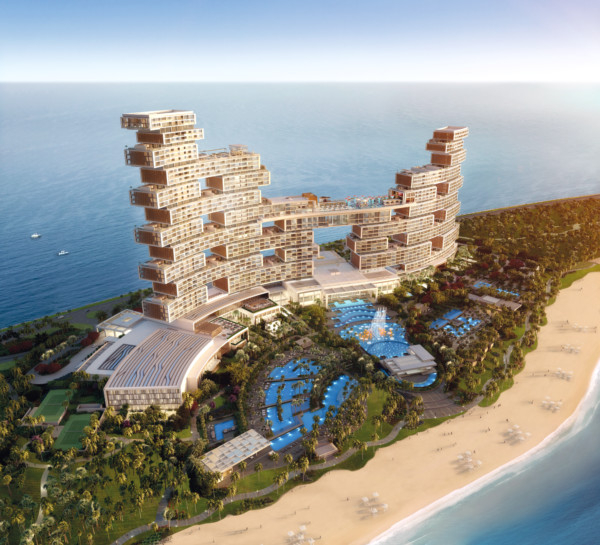 PW_190123_PROPERTYVISA_The-Royal-Atlantis-1548163350907