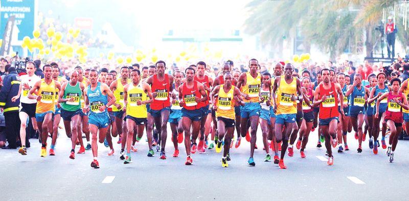 TAB-190123-WWW-Dubai-Marathon-1548166744629