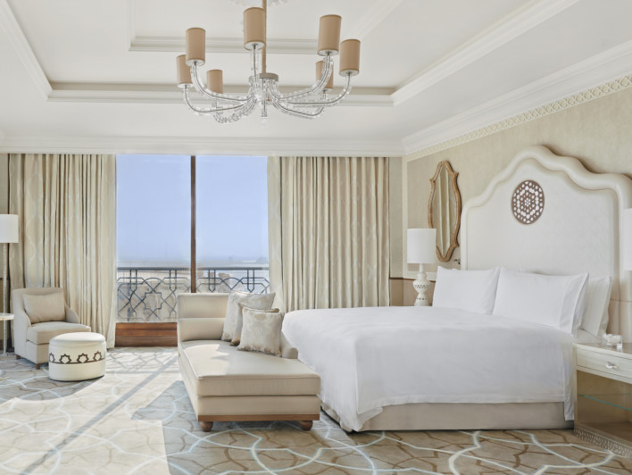 Waldorf-RAK_Tower-Suite-Bedroom-1548135010625