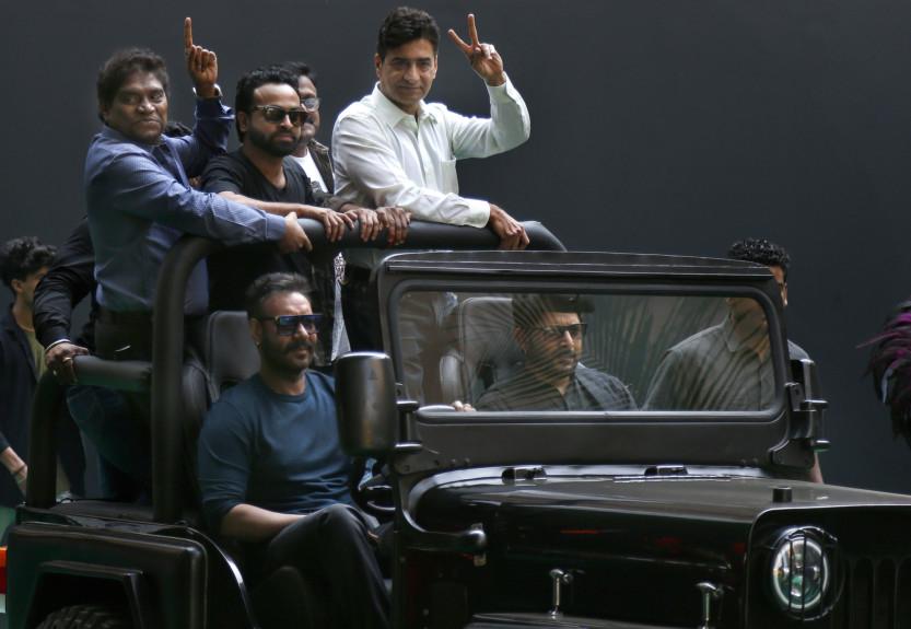 tab--Dhamaal-trailer-launch-4-1548146045541