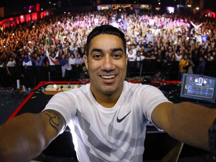 tab-DJ-Nucleya-1548143661734