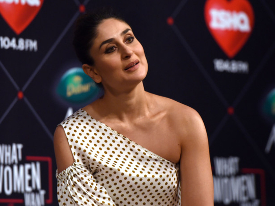 Kareena Kapoor, Ananya Panday, other stars to reveal secrets on new show