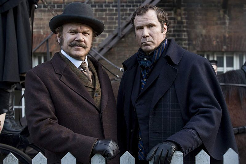 tab-_John-C.-Reilly-and-Will-Ferrell-in-Holmes---Watson-_-1548139201133