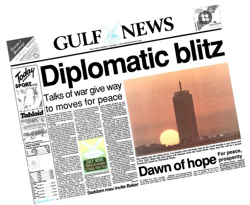 190123 diplomatic