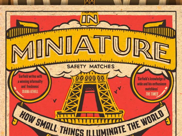 In-Miniature-1548236377731