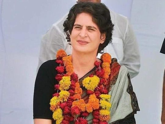 Priyanka-Gandhi-1548238481504