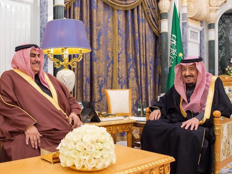 REG-190123-King-Salman-with-Shaikh-Khalid-1548228722534