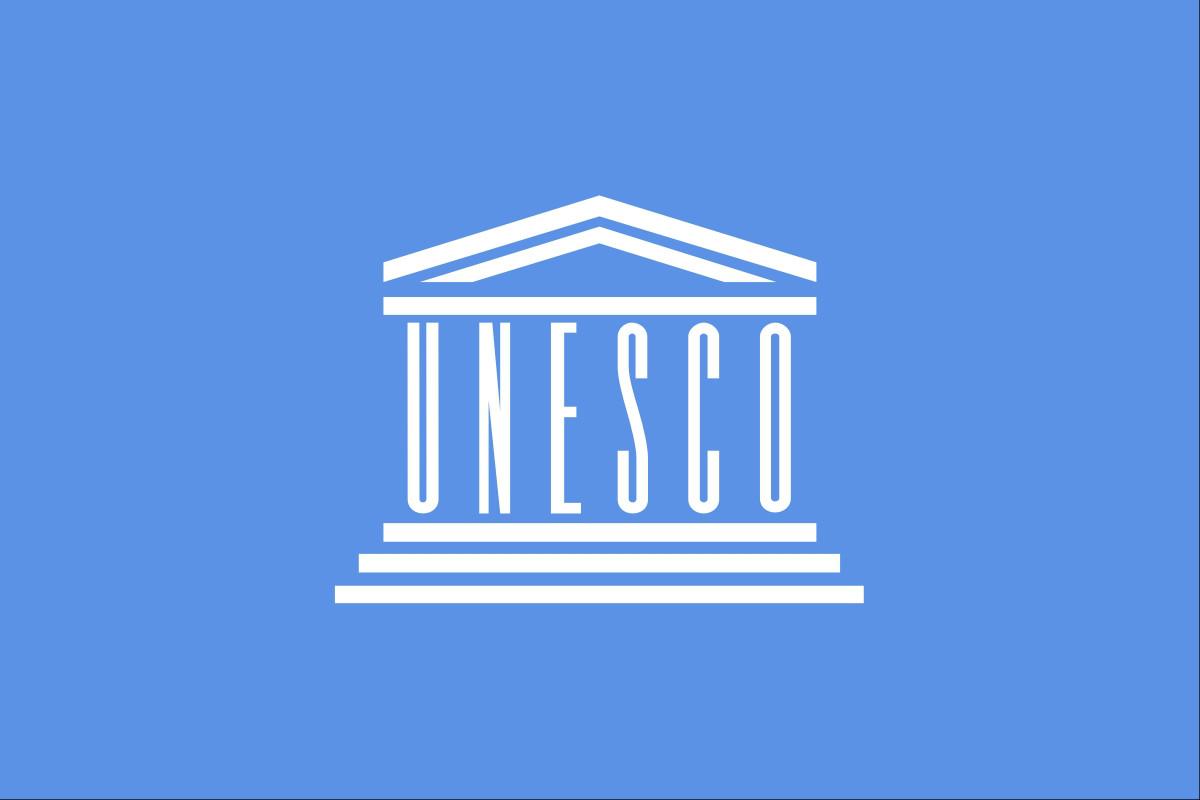 opn-Unesco-logo-1548248262967
