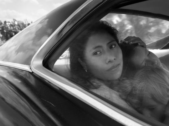 tab-Roma-Oscar_Nominations_-_Actress_17390.jpg-8de91-1548235025418