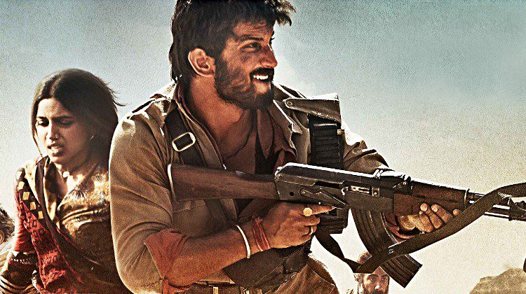 tab-Sushant-Singh-and-Bhumi-Pednekar-in-Sonchiriya-1548236144110