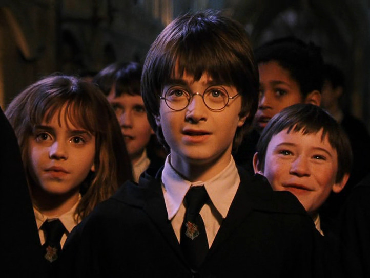 tab_Harry-Potter-and-the-Philosopher-s-Stone__-1548240642146