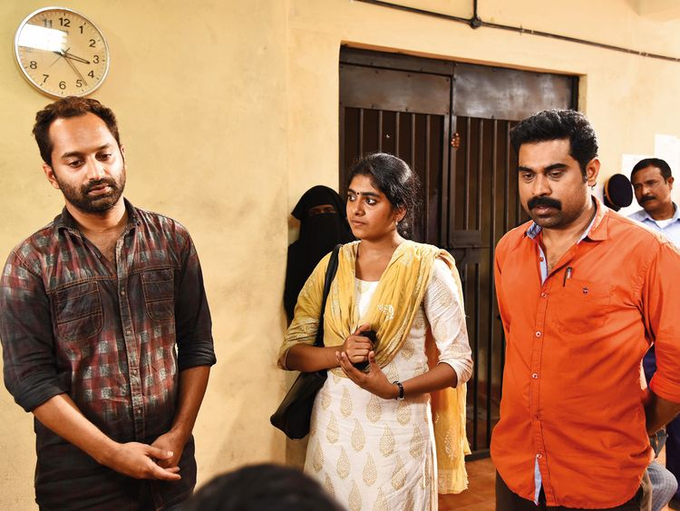 India_cinema lead