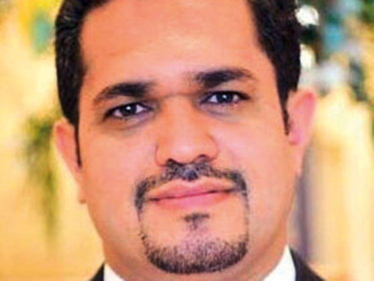 Mohammad Askar, Human Rights Minister