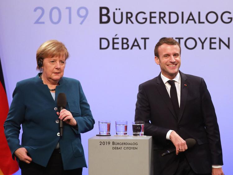 OPN_190124-Merkel-P2-1548336618742