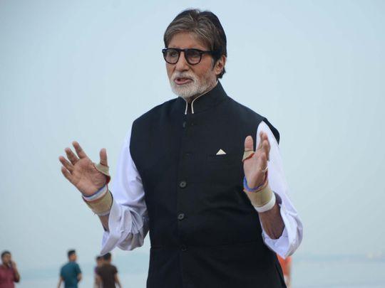 TAB_190124-Amitabh-Bachchan-1548314628913