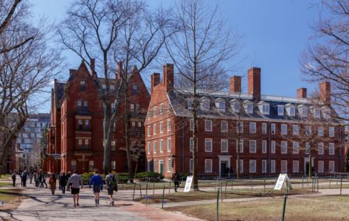 NAT-190124-Harvard-University1-1548409381951