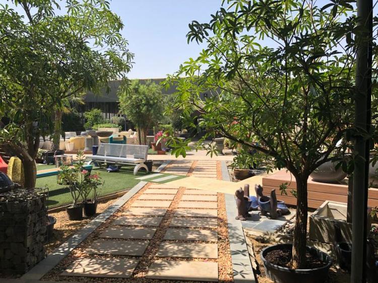 NAT_190113-Acacia-Garden-Center_SK7-1548411042554