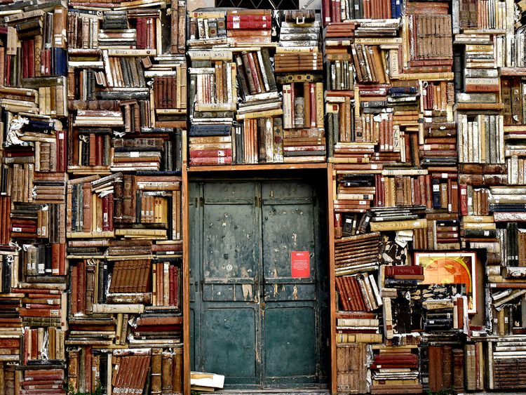 190126 books