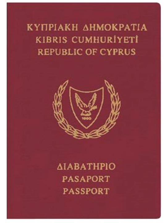 190126 cyprus