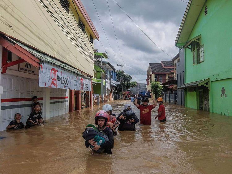 190126 floods indo