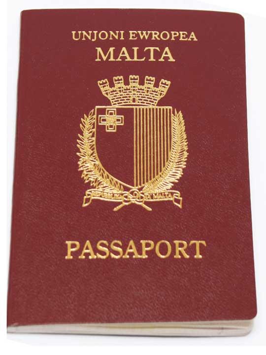190126 malta