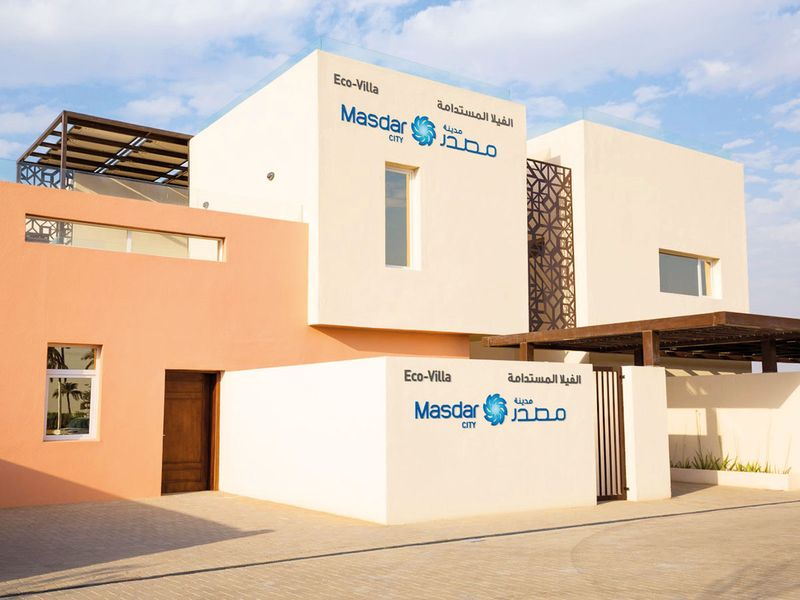 190126 masdar farms